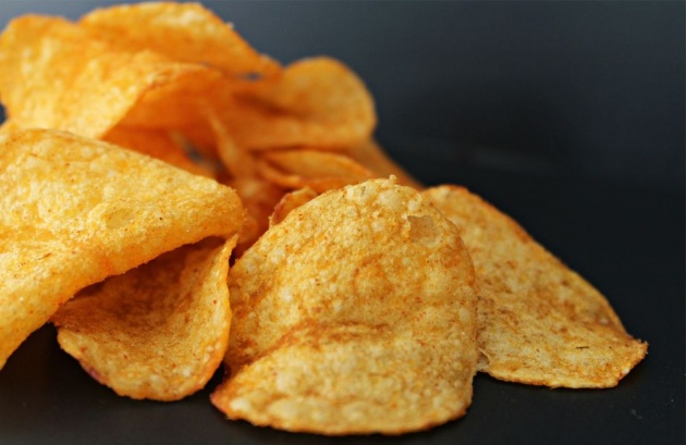 foods_to_avoid_to_prevent_acne_breakouts