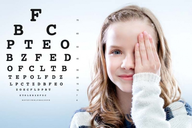 what_is_a_comprehensive_eye_examination