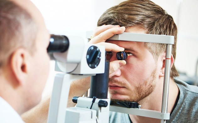 when_is_the_best_time_to_have_an_eye_exam