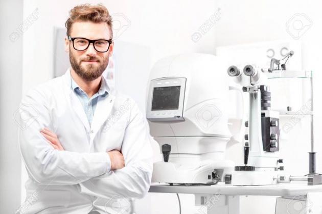 comprehensive_eye_examination