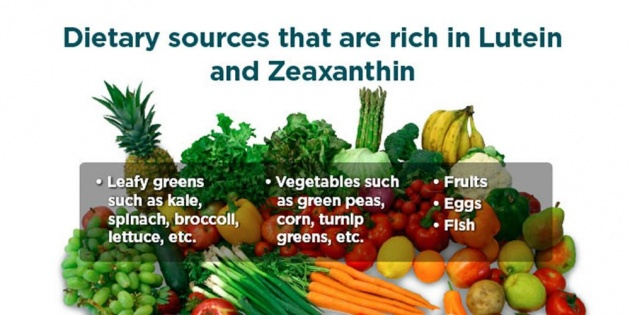 nutrients_that_are_essential_for_maintaining_eye_health