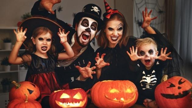 halloween_movies