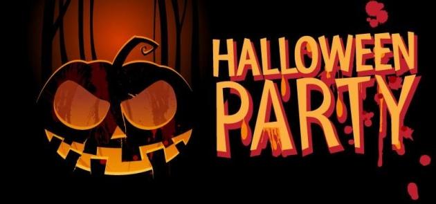origin_of_halloween