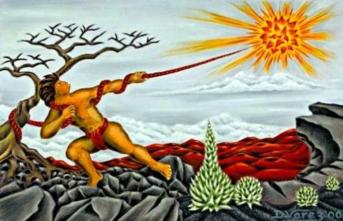 polynesian_mythology