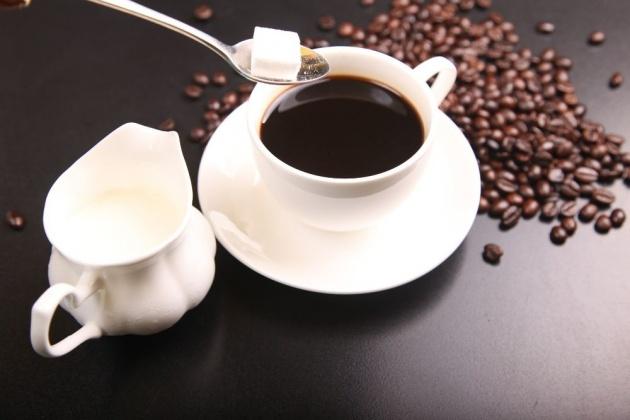 history_of_coffee