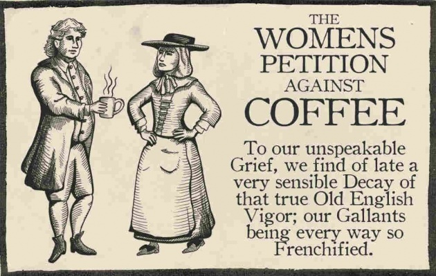 origin_of_coffee