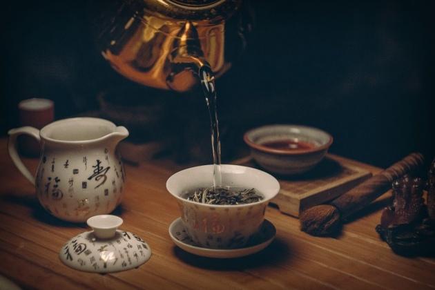 history_of_tea