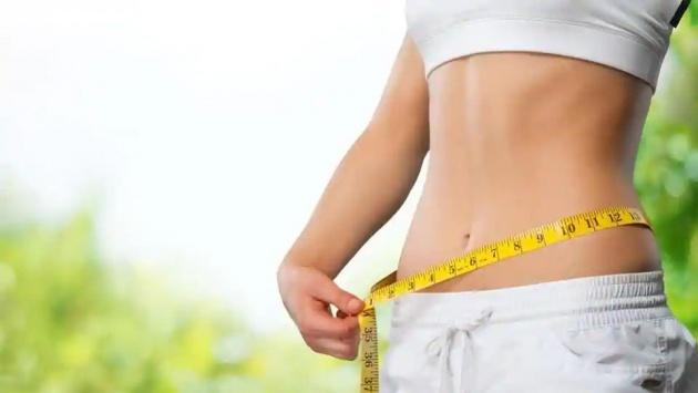 health_benefits_of_matcha