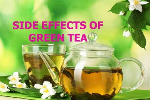 green_tea_nutrition_facts