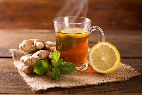 health_benefits_of_herbal_tea