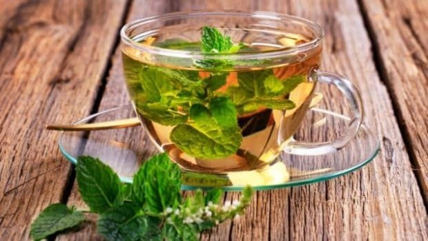herbal_infusion