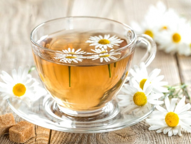 what_is_chamomile_tea
