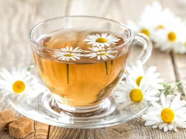 what_is_chamomile_tea