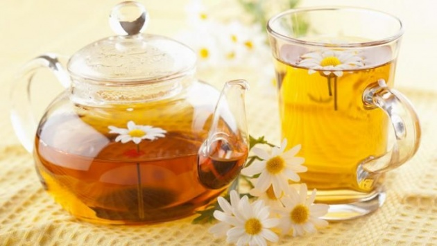 health_benefits_of_chamomile_tea
