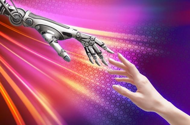 superintelligent_ai