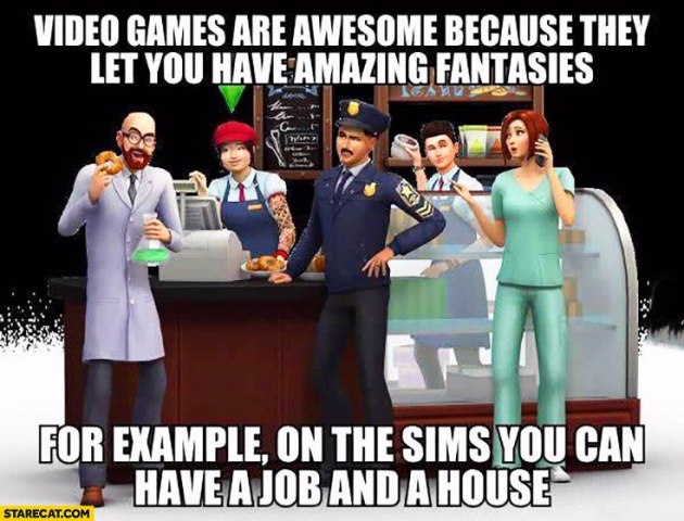 the_sims_revolution