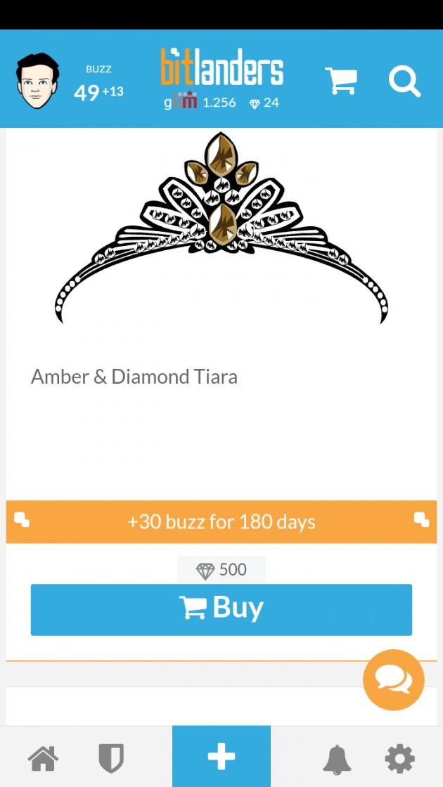 tiara_crown_bitlanders
