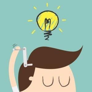 ideas_for_blogging