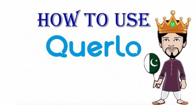 querlo_chat_survey