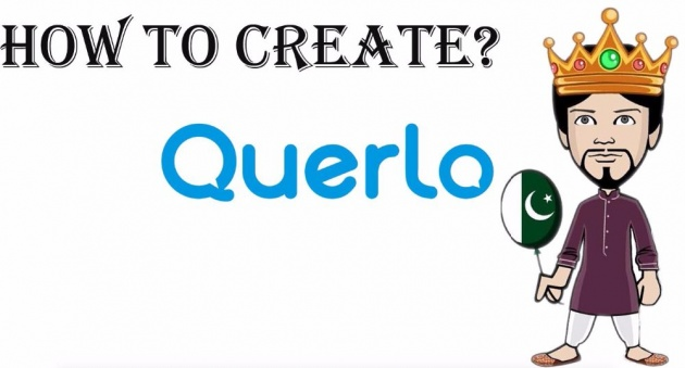 how_to_use_querlo