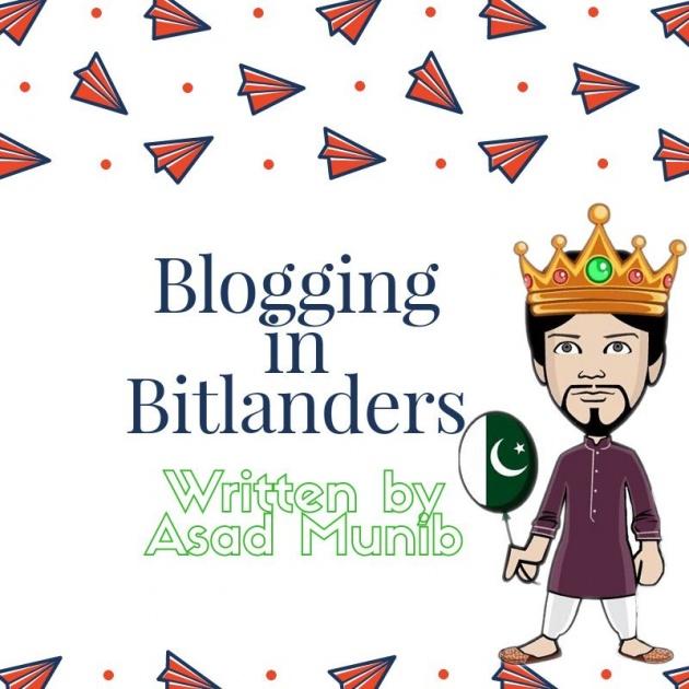 bitlanders_blogging_tips