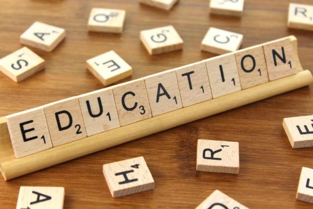 education_benefits