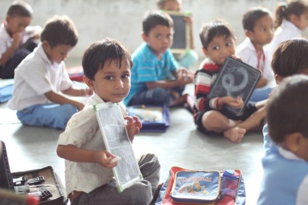 education_human_educational