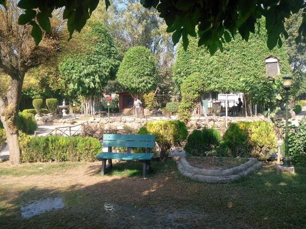 Rawalpindi_city_pakistan