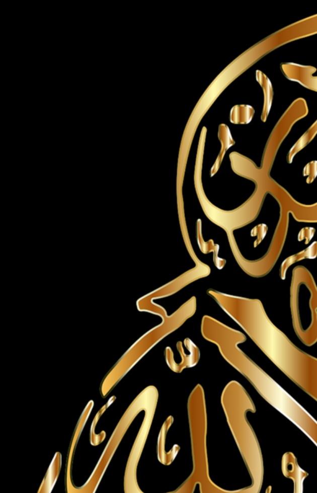 prayer_islam_religion