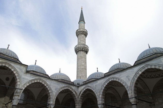 islamic_religion_prayer
