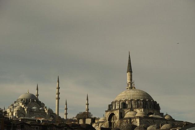 advantages_of_prayer_islam