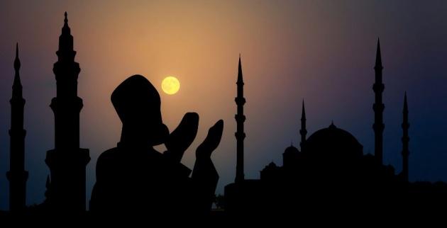 ramadan_fasting