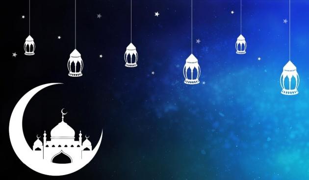 Ramadan_benefits