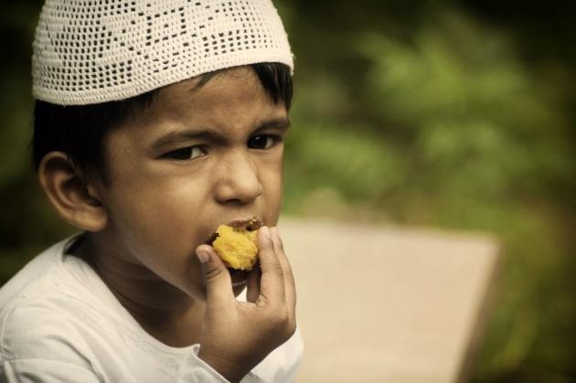 ramadan_eid_celebrations