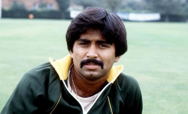 pakistani_cricketer