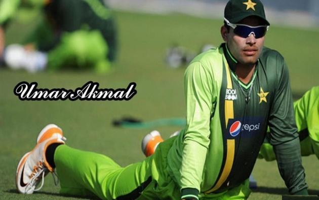 abdul_qadeer_khan_cricketer