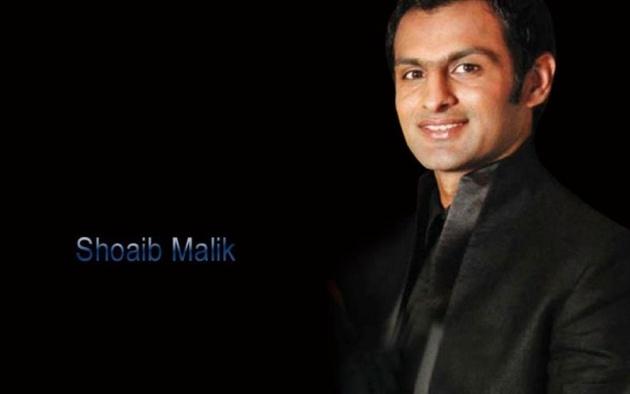jawaid_miandad_pakistani_cricketer