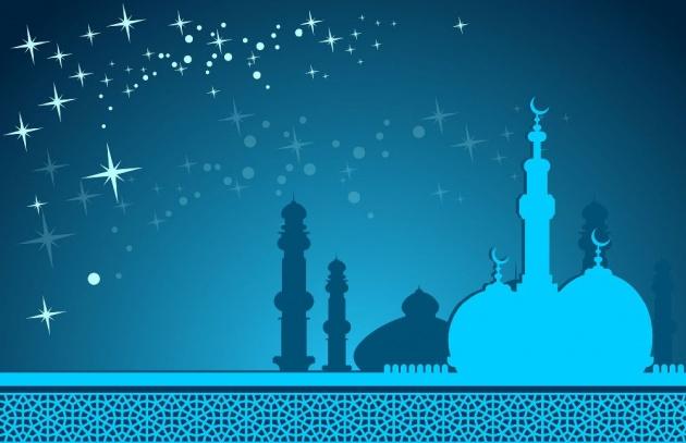 eid_celebrations
