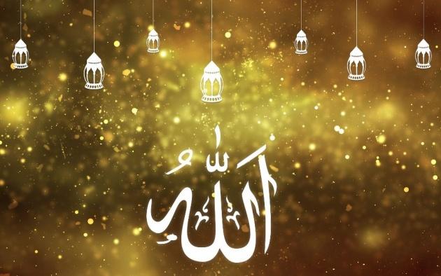 ramadan_fasting_islam