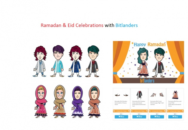 eid_occasion