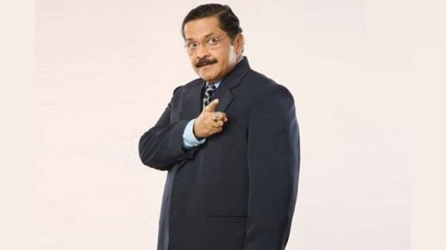 taxi_driver_raja_hindustani