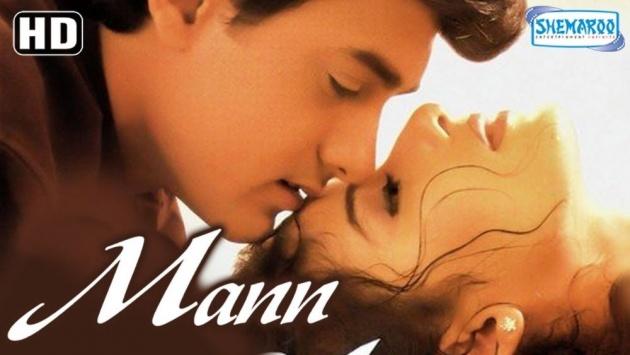 mann_bollywood_movie