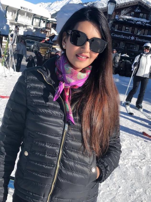hindi_film_mann