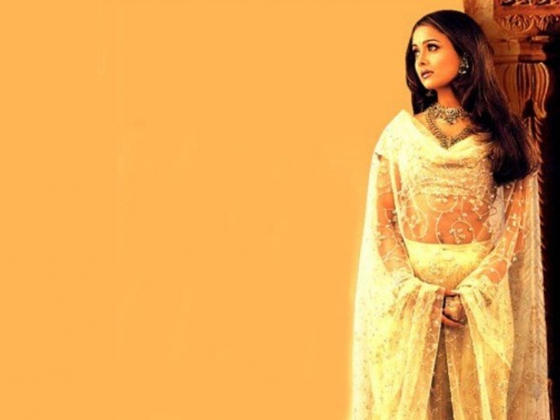 indian_movie_review