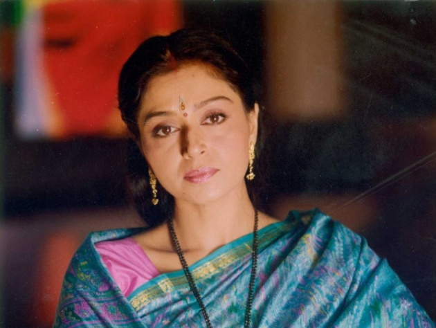kitne_door_kitne_paas_hindi_movie_review