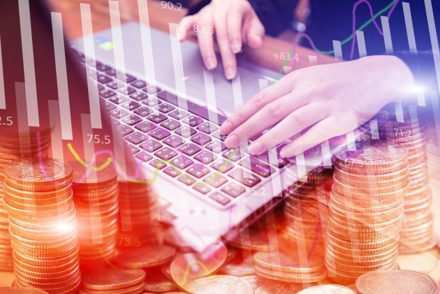 online_earning_internet