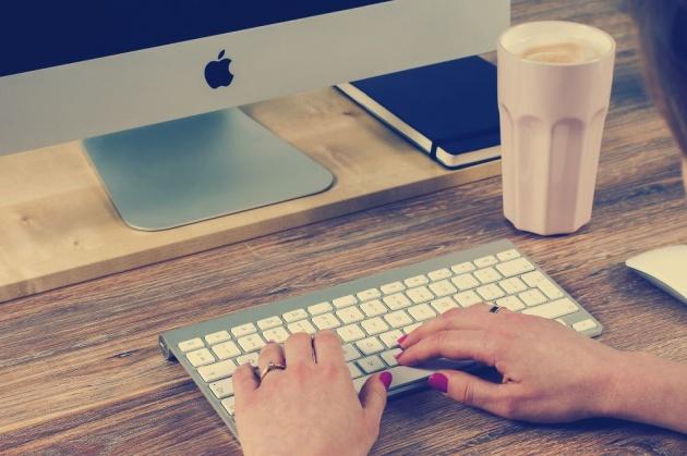 online_banking_internet