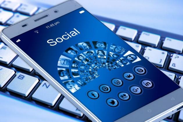social_media_internet