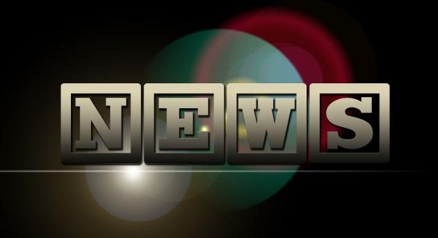 news_internet_advantage