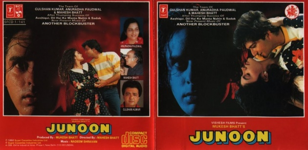 bollywood_movie_review